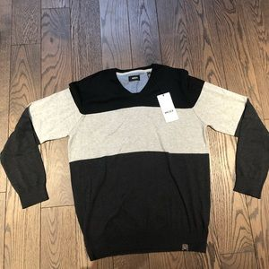 Mexx sweater brand new with tag